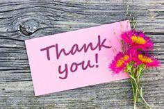 Köszönöm szépen a 10 feliratkozót!!!!!!!!!!!!💖💖💖💖💖
