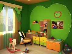 детская оформление для маленьких: 18 тыс изображений найдено в Яндекс.Картинках