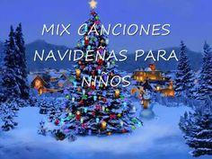 (38) Mix Canciones Navideñas para NIÑOS!!! - YouTube Spanish Christmas, Christmas Music, Christmas Ornaments, Pluto Disney, School Games, Corpus Christi, Great Videos, Dear God, Entertaining