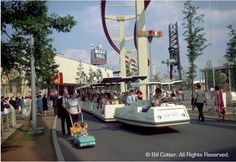 1964 ny world's fair memorabilia - Google Search