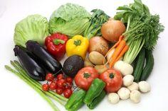 最新!5つの「スーパー腸にイイ」食材で便秘解消&がん予防を2015