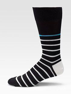 men´s socks