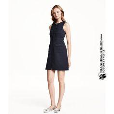 Váy liền hiệu HM hàng Auth có sẵn size 34. Mã SP: vnu48 Giá: 800K OanhOanhShop - 45 Nguyễn Công Hoan, HN
