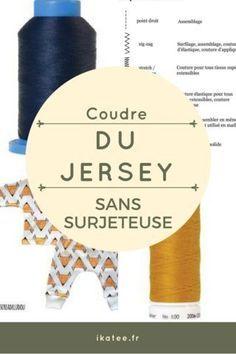 CUTEX ™ Réglable Couture Guide for Industrial Unique Aiguille Machine à coudre