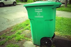 Share GalleryNot Trashy: The Top 6 North American Cities Tackling Food Waste http://www.takepart.com/photos/food-waste/?cmpid=foodinc-fb