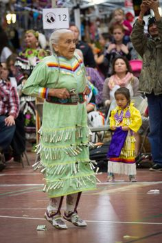 Pow Wow Photos – PowWows.com » » IMG_8608 [powwow]