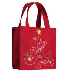 Avon Holiday Light up Bag Avon,http://www.amazon.com/dp/B009N0A8R8/ref=cm_sw_r_pi_dp_C5T1sb03ED77S9D5