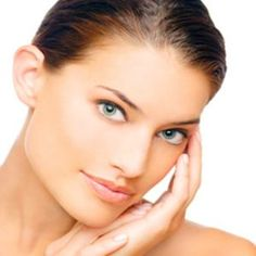 Skin Care Treatment by SkinCare iHub - http://www.skincareihub.com/deep-pore-cleansing-for-radiant-skin/