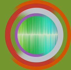 soundcloud channel logo