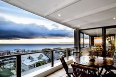 Cape Town, Marines, Luxury Homes, Country, Balcony, Luxurious Homes, Luxury Houses, Rural Area, Balconies