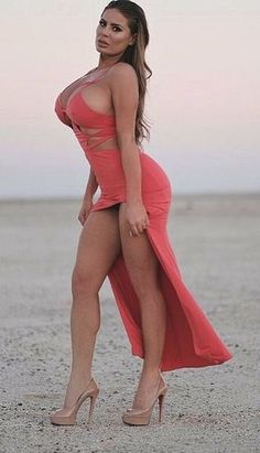 EXTRA BEAUTIFUL GIRLS: https://extrabeautifulgirls.blogspot.com/