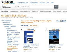 http://www.josemorenojimenez.com/2014/10/08/libro-marketing-en-facebook-para-negocios-y-empresas-de-jose-luis-moreno-en-amazon-best-seller-octubre-2014/ Libro Marketing en Facebook para Negocios y Empresas de José Luis Moreno en Amazon: Best Seller Octubre 2014 | Jose Luis Moreno Jimenez