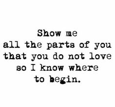 New quotes deep wisdom thoughts Ideas New Quotes, Lyric Quotes, Happy Quotes, Wisdom Quotes, Words Quotes, Quotes To Live By, Love Quotes, Funny Quotes, Awesome Quotes