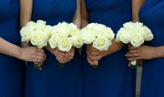 How to be the best bridesmaid you can be!