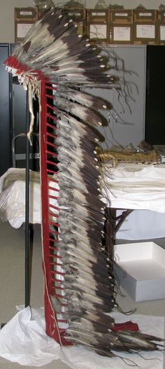 NA.203.1614 - Buffalo Bill Online Collections Search