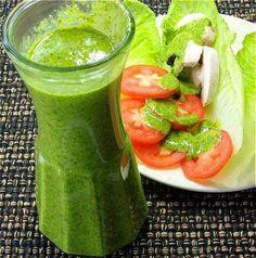 aderezos saludables Healthy Diet Recipes, Healthy Chef, Mexican Food Recipes, Healthy Snacks, Vegan Recipes, Snack Recipes, Cooking Recipes, Vegan Food, Sauces