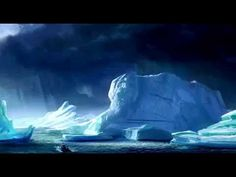 CBS Radio Mystery Theater ~ The Ice Palace 774