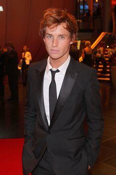 Addicted to Eddie: Echo Klassik Awards 2009 - new photos
