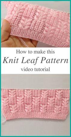 Very Pretty Stitch Pattern For Ladies Cardigan/Blanket - Tutorial Fr. Very Pretty Stitch Pattern For Ladies Cardigan/Blanket - Tutorial Free Knitting Pattern & Tutorial Knitting . Baby Knitting Patterns, Knitting Stitches, Stitch Patterns, Crochet Patterns, Cowl Patterns, Blanket Patterns, Easy Knitting, Knitting For Beginners, Loom Knitting