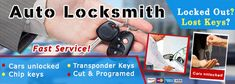 Biggest Locksmith Pretoria is a quality Assistance Locksmith company that provides Commercial, Residential and Automotive Locksmith services.