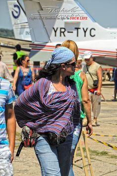 looking for water. Air Show, First Photo, Water, Photos, Style, Fashion, Gripe Water, Swag, Moda
