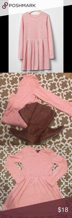 GAP Kids Sweater Dress ➰ SZ 10 ➰ Worn Once GAP Kids Sweater Dress ➰ SZ 10 ➰ Worn Once GAP Dresses