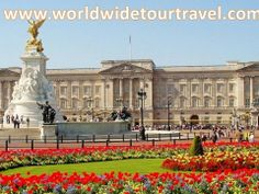 There is no denying that every year; London remains the top destination among tourists, planning to travel around the world. You are truly missing out on a great experience if you have not been to London yet.