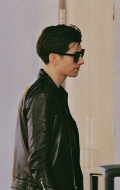 Alex Turner, Alex Arctic Monkeys, Monkey 3, Best Zodiac Sign, The Last Shadow Puppets, Gilbert Blythe, Foto Instagram, Dream Guy, Alexa Chung