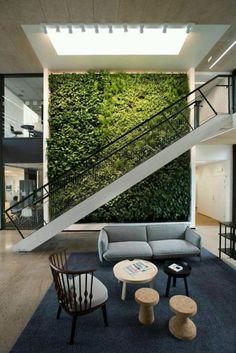 Ideen für Wohnen und Garten, die du unbedingt ausprobieren solltest