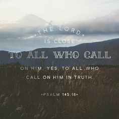 Verse of the day ♡♡
