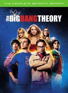 bigbangtheory - Google Search
