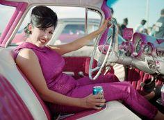 'The Rockabillies' cattura il meglio degli anni '50