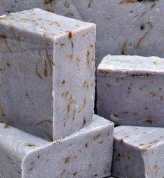 Enjabonarte - zeep