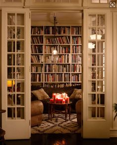 2703 best library or living room images in 2019 lounges living rh pinterest com
