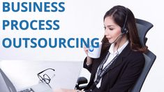 Legal Outsourcing Companies - Hi Tech Lpo - Legal Process Outsourcing Company In India http://social.brandpixel.io/7d4377a0