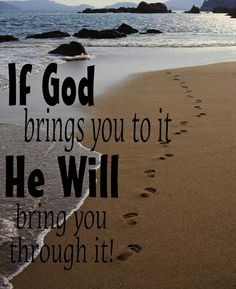 Yes he will <3