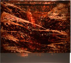 art by Jordan Eagles Blood Art, Uv Resin, Eagles, Muse, Copper, War, Artists, Abstract, Creative