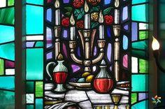 139 Best Shabbat images in 2016 | Shabbat shalom, Challah ...