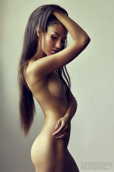 Our Gallery contains information about all stunning Escorts in Dubai that working for our agency. You can also choose your favorite talented, caring and good looking Call Girls in Dubai. http://goo.gl/tGnqqO http://goo.gl/rup1hd