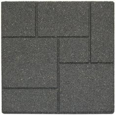 Certainteed Xt 25 Cinnamon Frost Roof Shingles