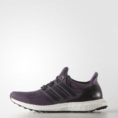f6e6ee6ce14b6f Shop adidas women s running shoes designed for all distances. Browse a  variety of colors