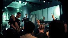 Vengha - Lonely I (7/8) (+lista de reproducción) -  #Vengha band from #Falköping #Sweden #metal
