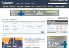 20 Resources You Can Use to Search the Invisible Web: Bankrate