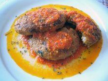 Ατελείωτες συνταγές μαγειρικής Sausage, Meat, Chicken, Food, Chef Recipes, Cooking, Sausages, Essen, Meals