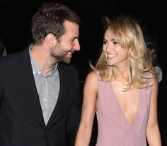 According to US Weekly, Suki Waterhouse is ready for Bradley Cooper to propose to her (along with several million other girls in America, though she has a decided advantage since she is actually dating him).