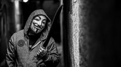 Anonymous mask hd wallpaper free desktop backgrounds and wallpapers Wallpaper Windows 10, 3d Wallpaper, Anonymous Mask, Mask Quotes, The Inquisition, Guy Fawkes, Background Pictures, Easy Pencil Drawings