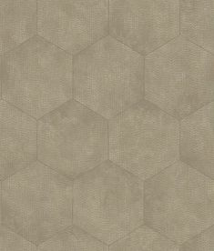 Cole & Son - Curio Collection - Mineral - 5 Colours Available - from Rockett St George Linen Wallpaper, Of Wallpaper, Designer Wallpaper, Cole Son, Application Pattern, Cole And Son Wallpaper, Rockett St George, Art Deco Bathroom, Design Repeats