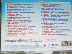dupla cd 1500 ft