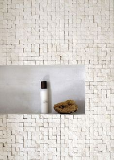 piet boon bathroom | Flickr - Photo Sharing!