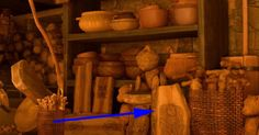 Brave 22 Pixar Movie Easter Eggs You May Have Seriously Never Noticed Movie Facts, Funny Facts, Weird Facts, Crazy Facts, Pixar Movies, Disney Movies, Disney Pixar, Walt Disney, Hidden Disney Characters
